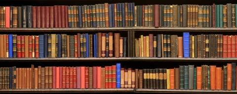 Bookshelf-2
